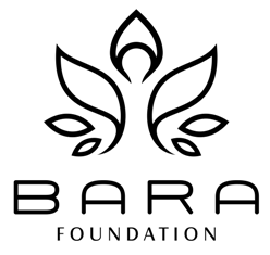Logo - Bara Foundation